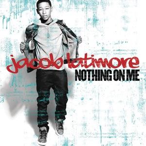 Jacob Latimore - Nothing On Me