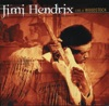 Live At Woodstock, Jimi Hendrix