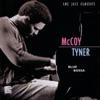 Blue Bossa  - McCoy Tyner