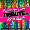 Songs für Liam - Single, Studio All-Stars
