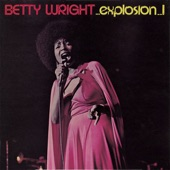 Betty Wright - Smother Me With Your Love