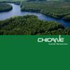 Chicane - Come Tomorrow (Original Mix) portada