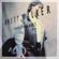 Brett Walker - Nevertheless