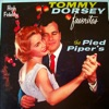 Tommy Dorsey Favorites, The Pied Pipers
