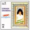 Gorakh Dhandha Vol 5