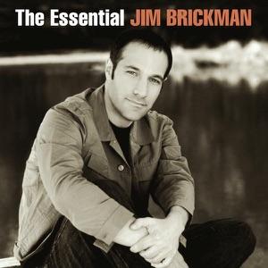 Jim Brickman, Collin Raye, Susan Ashton, Dan Shea, Dan Huff, The Nashville String Machine & Ronn Huff - The Gift