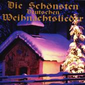 Die Schonsten Deutschen Weihnachtslieder