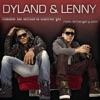 Dyland & Lenny - Nadie Te Amará Como Yo feat Arcángel  Zion Remix  Single Album