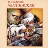 The Narada Nutcracker - Various Artists