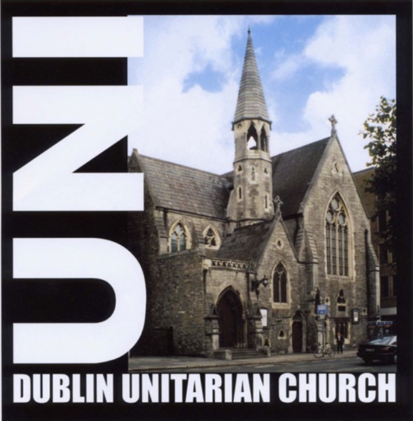 Unitarian Church Dublin