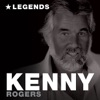 Legends, Kenny Rogers