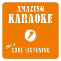 Best of Cool Listening (Karaoke Version)