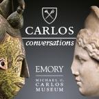 Carlos Conversations