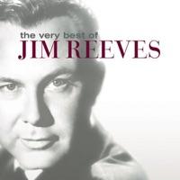 Jim Reeves - The Very Best of Jim Reeves