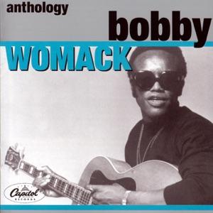 Anthology: Bobby Womack