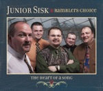 Junior Sisk & Rambler's Choice - The Devil's Old White Well