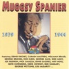 Four Or Five Times  - Muggsy Spanier