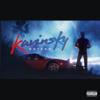 Outrun - Kavinsky