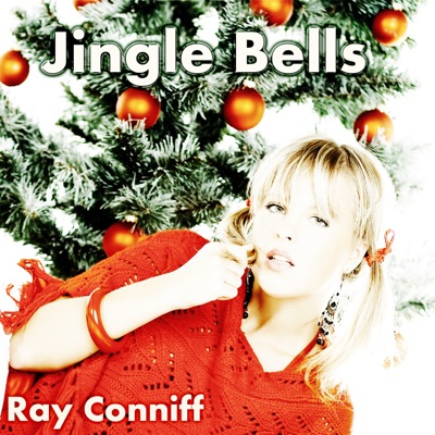 Jingle Bells - Ray Conniff