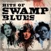 Hits of Swamp Blues