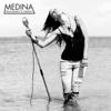 Medina - Velkommen Til Medina artwork