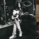Neil Young - Lotta Love