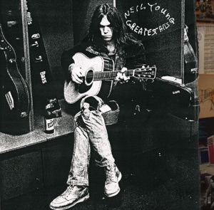 Neil Young & Crazy Horse - After the Gold Rush