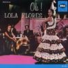 Olé!, Lola Flores