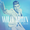 Yeah Yeah - Willy Moon
