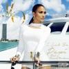 I Luh Ya Papi (feat. French Montana) - Single, Jennifer Lopez