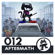 Monstercat 012 - Aftermath - Various Artists