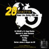 28shots (feat. Lloyd Banks, Warren G, Juelz Santana, Joe Budden, Ya Boy, Maino, Serius Jones & Royce Da 5'9