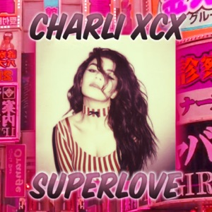 SuperLove - Single Mp3 Download