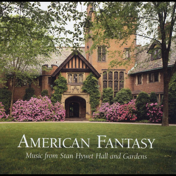 the american fantasy The paperback of the the best american science fiction and fantasy 2016 by karen joy fowler at barnes & noble free shipping on $25 or more.