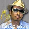 iTunes Originals: クレイジーケンバンド ジャケット写真