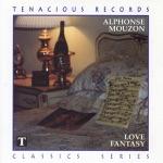 Alphonse Mouzon - Your Eyes Are Beautiful