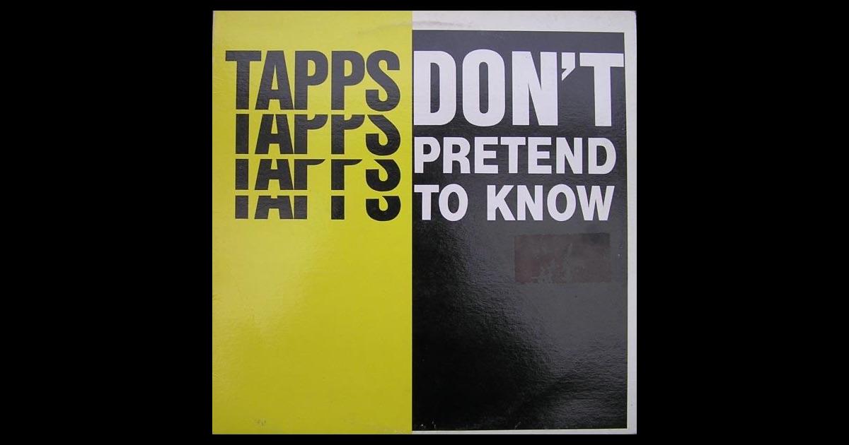 Tapps My Forbidden Lover