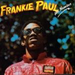 Frankie Paul - The Prophet