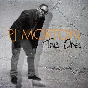 The One - Single Mp3 Download