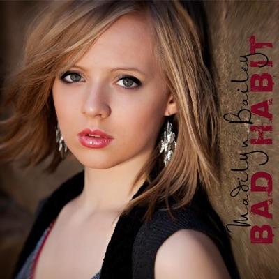 Bad Habit Ep Madilyn Bailey Madilyn Bailey Mp3 Download