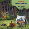 Birk's Works - Dale Bruning With Bill Frisell