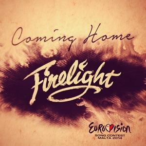 FireLight - Coming Home - Line Dance Music