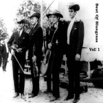 The Lonesome Pine Fiddlers - You Broke Your Promise
