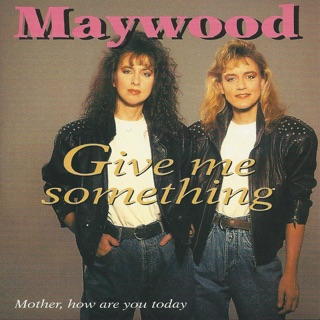 maywood give me back my love free mp3 download