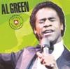 Arista Heritage Series Al Green Remastered
