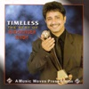 Timeless The Best of Sukhwinder Singh
