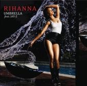 Umbrella (Jodi den Broeder Destruction Remix) - Single [feat. Jay-Z]