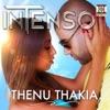 Thenu Thakia (feat. Bobby Akhiyan) - Single