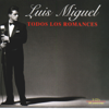 Todos Los Romances - Luis Miguel