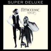 Fleetwood Mac - Gold Dust Woman #1 (Sessions, Roughs & Outtakes)